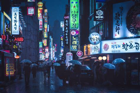 rainy wallpapers    phone  desktop screen