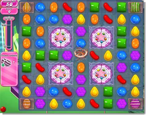 candy crush saga iphone cheats gamerevolution