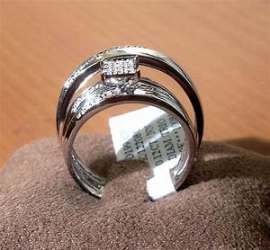 cheap wedding rings sets for him and her With wedding rings for him