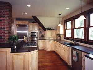 kitchen cabinets kitchen design bathroom vanities sunday