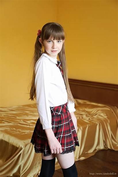 Bella Candydoll Candydolltv Jp Cc Ebbs Loveygirl