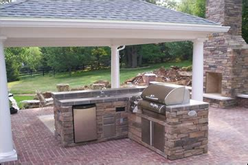 outdoor kitchen carts and islands outdoor kitchen islands from zagers pool spa in grand 7234