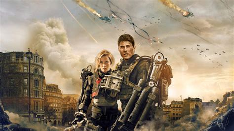 edge  tomorrow wallpapers pictures images