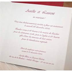 texte invitation repas mariage más de 25 ideas increíbles sobre texte faire part en texte faire part mariage texte