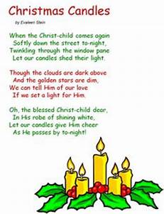 1000 images about Christmas poems songs and quotes on
