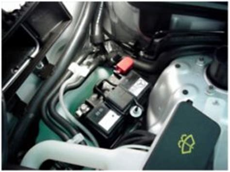 auxiliary  backup batteries explained yuasa battery