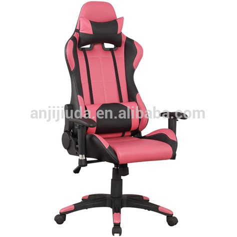 most durable recaro ergonomic office chair with lumber