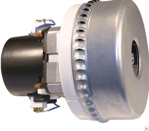Electric Motors Europe by Quality Production Of Electric Motors In Europe Domel