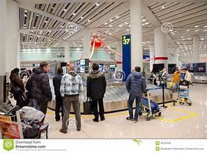 Air Transport Luggage Editorial Image   CartoonDealer.com ...
