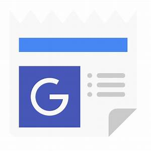 Google News new look for all users – TechUpdate247