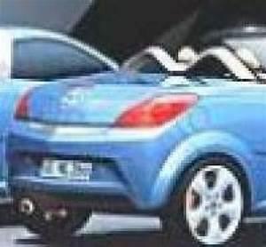Opel Ampera Commercialisation : opel tigra twintop une s rie sp ciale d s sa commercialisation challenges ~ Medecine-chirurgie-esthetiques.com Avis de Voitures
