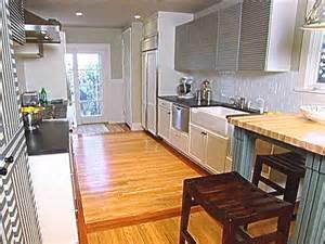 bungalow kitchen ideas reviving a classic bungalow kitchen hgtv