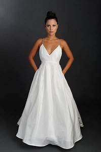 301 moved permanently With nautical wedding dresses