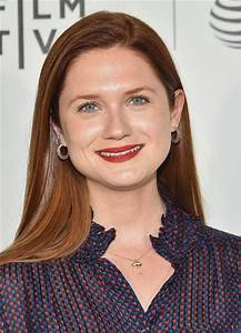 Bonnie Wright Photos - Tribeca N.O.W Showcase B - 2017 ...
