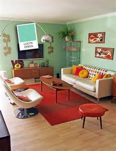 home interior color trends builders the top 5 home decor color trends for 2015