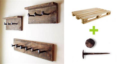 Ladario Rustico Fai Da Te accessori per bagno rustico le 5 idee pi 249