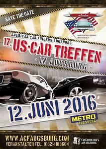 Verkaufsoffener Sonntag Augsburg 2016 : 17 us car treffen augsburg sonntag 12 juni 2016 augsburg termin americar das ~ Orissabook.com Haus und Dekorationen