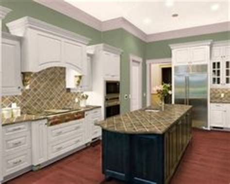 Kitchen Colour Design Tool by 11 Best Kitchen Paint Colors Images In 2013 Kitchen