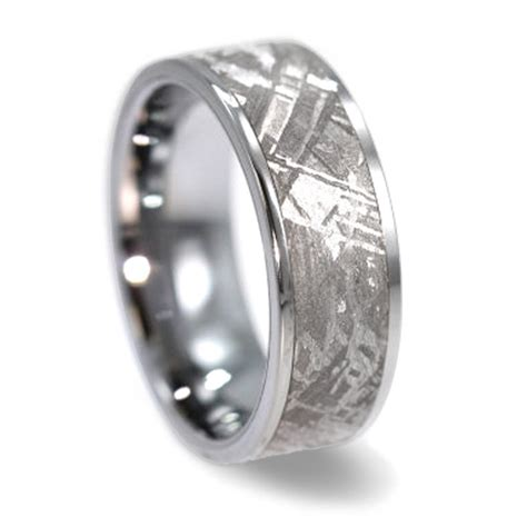 Is A Meteorite Weddingband The Ideal Choice For A Wedding. Life Rings. Unheated Engagement Rings. Raspberry Rings. Matte Finish Wedding Rings. Heart Shaped Diamond Rings. Small Band Big Diamond Wedding Rings. Circlet Wedding Rings. Alternative Wedding Engagement Rings