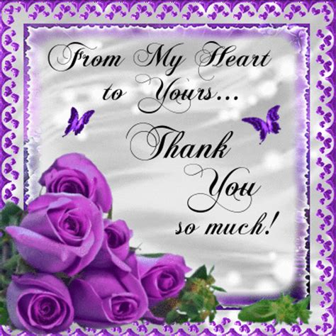 123 greetings thank you quotes m4hsunfo