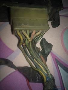 Khyber Ac Amplifier Wiring Diagram - Khyber