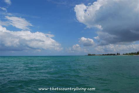 Catamaran To Passion Island by Cozumel Shore Excursion Review Passion Island Catamaran