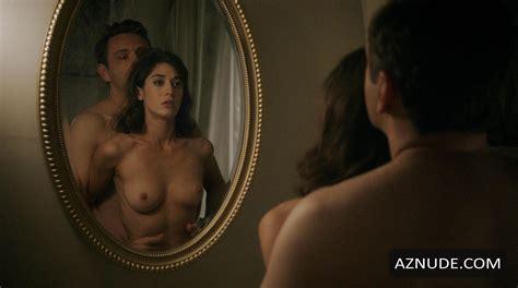 Masters Of Sex Nude Scenes Aznude