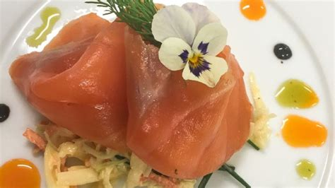 cote cuisine jougne coté cuisine in jougne menu openingstijden prijzen