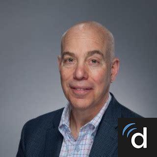 Dr. Alan Margolis, MD – Lone Tree, CO | Ophthalmology