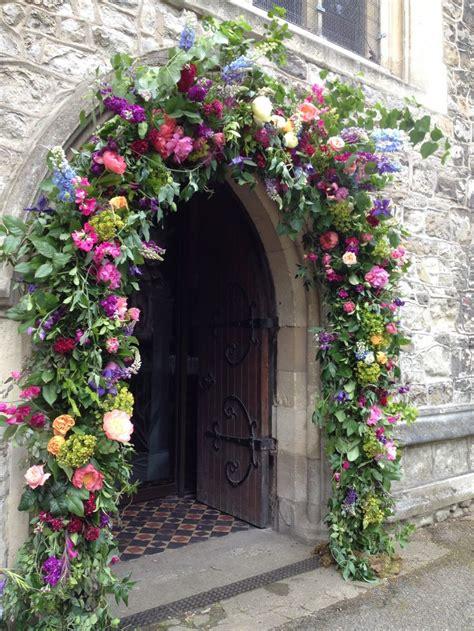 22 Best Church Flowers Images On Pinterest