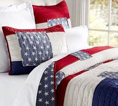 pottery barn bedding images pottery barn bed