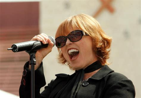 Pat Benatar Net Worth | Celebrity Net Worth