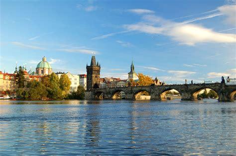 Travel Guide To Prague Egors Blog