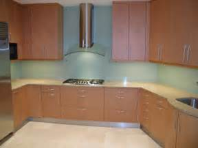 glass kitchen backsplash ideas clear and colored glass backsplashes river glass md dc va