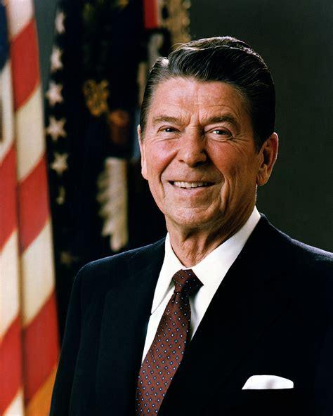 U.S. Congressman Michael C. Burgess : 26th District Of Texas