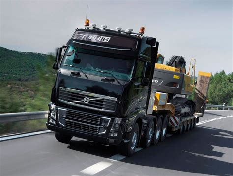 volvo heavy volvo fh related images start 400 weili automotive network