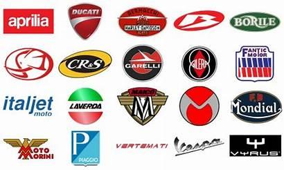 Italian Logos Motorcycles Motorcycle Brands Motorbikes Companies