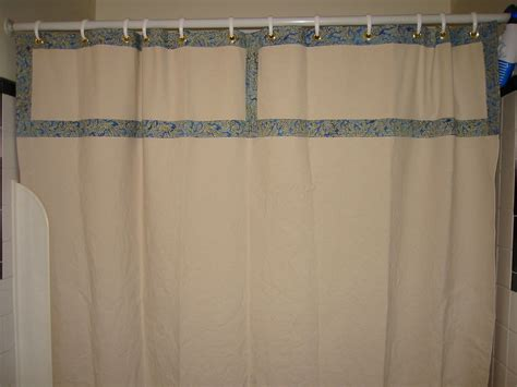 How To Sew A Shower Curtain Pine Flooring Adelaide Stain How Long To Fit Laminate Mauritius Price Vinyl Wood Plank Hickory Best Quality Installation On Uneven Floor