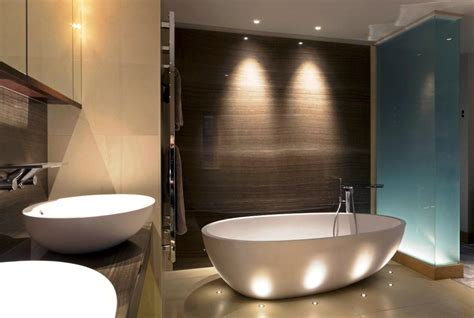 The Most Important Bathroom Lighting Ideas And Tips Living Room Decorating Ideas With Sectional Sofas Rooms For Small Spaces Cheap Sets Under 0 Lamp Shades Restaurant In Our Removing A Wall Between Kitchen And Real Corner Sofa