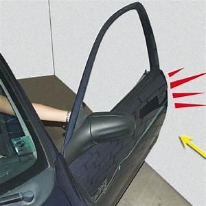 Protection Portiere Garage : cadeaux 2 ouf id es de cadeaux insolites et originaux ~ Edinachiropracticcenter.com Idées de Décoration