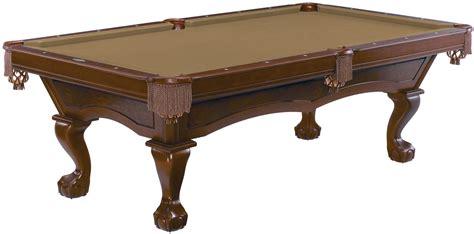 brunswick 8 pool table brunswick danbury billiard table dan8 ch bc sd sh