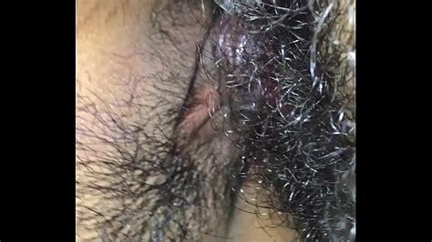 nepali sex early morning with gf xnxx