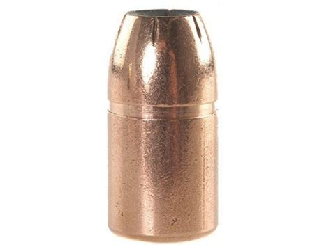 Is It Ok To Use Bullets In A Resume by A Frame Revolver Bullets 44 Cal 430 Diameter 280 Grain Bonded