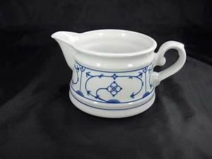 Porzellan Indisch Blau : porzellancompany sauciere 1 tlg winterling indisch blau ~ Eleganceandgraceweddings.com Haus und Dekorationen