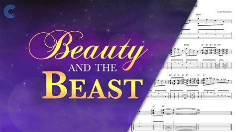 viola beauty   beast disneys beauty