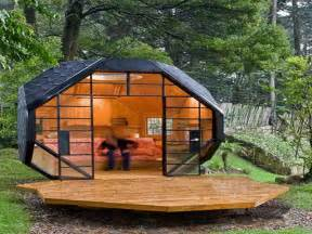 small home plans free planning ideas free tiny house plans energy saving house plans free tiny house plans