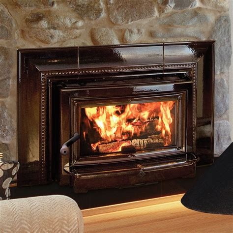 wood burning fireplace inserts wood stoves and inserts trading post