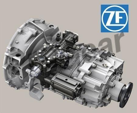 zf gearbox parts gearbox axle sprocket gear parts