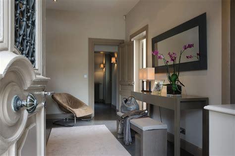 salle de bain cuisine décoration maison d 39 entrée