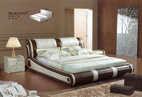 chinees bed bed sets made in china buy bed bed sets